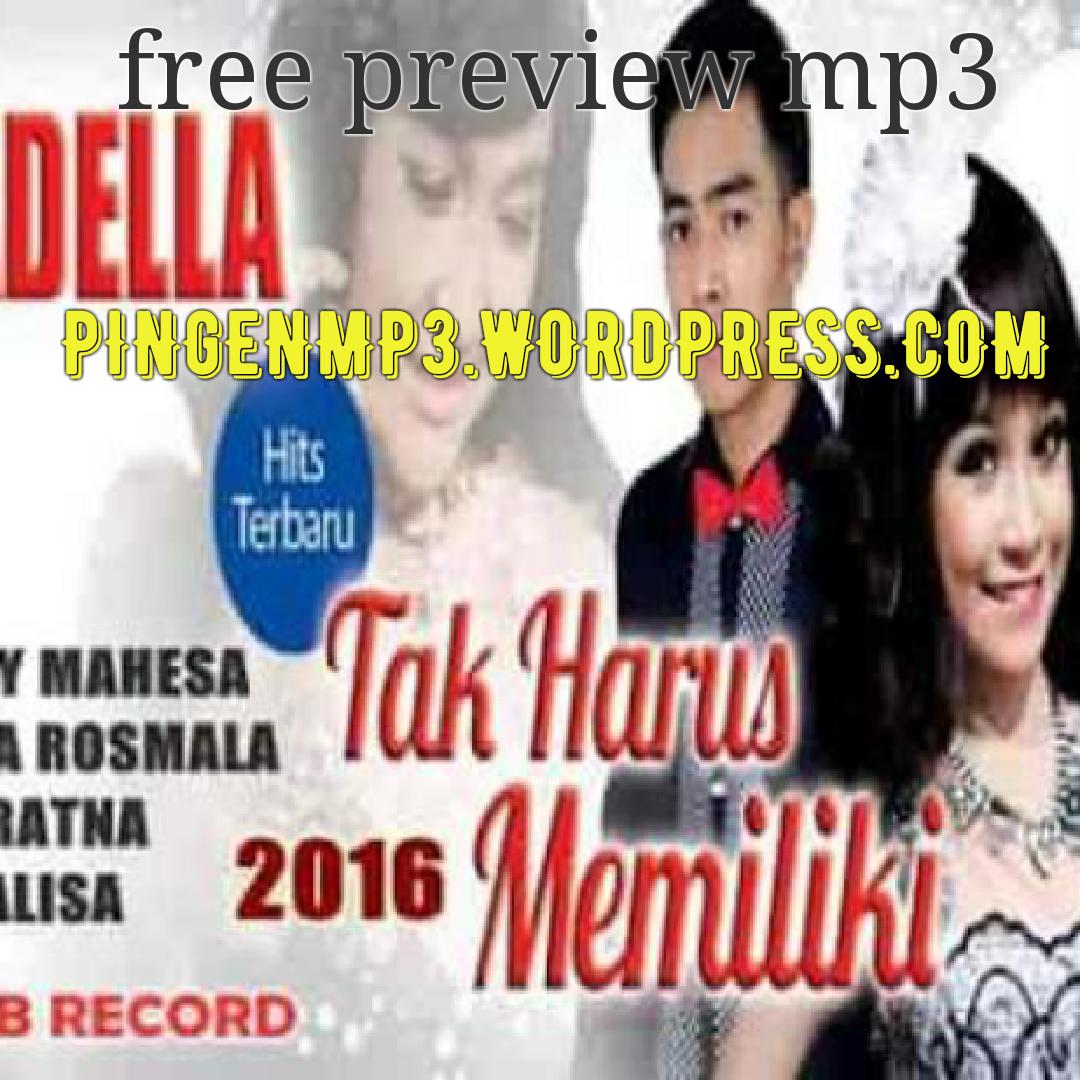Dawload Lagu Mp3 Tamvan: GENERASI DOWNLOAD LAGU MP3 TERBAIK